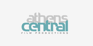Central Athens Film Productions in Greece and Cyprus